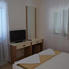 Апартаменты Apartments TMV Dragovic комната для гостей фото 2