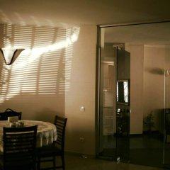 Argo Palace Hotel спа фото 2