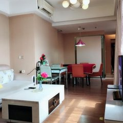 Shenzhen Haoyuejia Hotel Шэньчжэнь помещение для мероприятий
