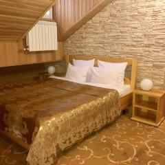 Гостевой Дом Сибирский комната для гостей