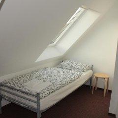 Апартаменты KLN Apartments Кёльн детские мероприятия фото 2
