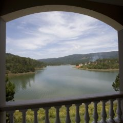 Отель Dalat Edensee Lake Resort & Spa 5* Полулюкс фото 3