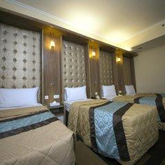 Naif view Hotel By Gemstones Номер категории Премиум с различными типами кроватей фото 6