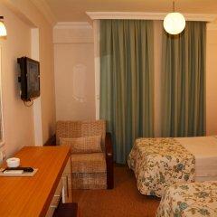 Perdikia Hill 3* Вилла с различными типами кроватей фото 2