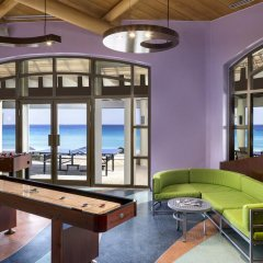 Отель JW Marriott Cancun Resort & Spa Мексика, Канкун - 8 отзывов об отеле, цены и фото номеров - забронировать отель JW Marriott Cancun Resort & Spa онлайн детские мероприятия