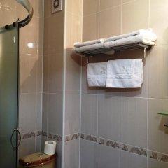 Гостевой дом Европейский ванная