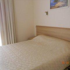 Мини-Гостиница Сокол Стандартный номер с различными типами кроватей фото 11