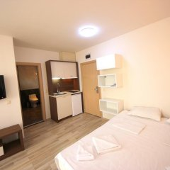 Апартаменты Menada Tarsis Apartments Студия фото 39