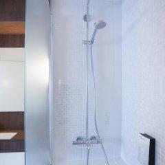 Отель Ibis Styles Vilnius 3* Стандартный номер фото 4