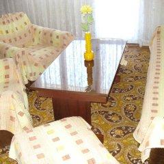 Отель Dom Eli Болгария, Поморие - отзывы, цены и фото номеров - забронировать отель Dom Eli онлайн комната для гостей фото 5