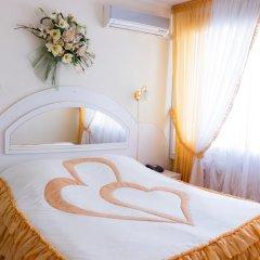 Гостиница Мир 3* Апартаменты с различными типами кроватей фото 9