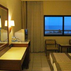 Sural Hotel 5* Стандартный номер с различными типами кроватей фото 2