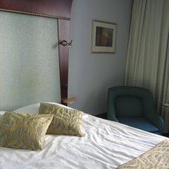 Rivoli Jardin Hotel 3* Стандартный номер с 2 отдельными кроватями фото 3