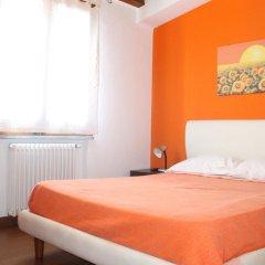 Отель b&b Simpaty Италия, Палермо - отзывы, цены и фото номеров - забронировать отель b&b Simpaty онлайн комната для гостей фото 4