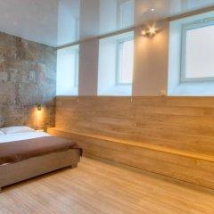 Гостиница KievInn 2* Стандартный номер с различными типами кроватей фото 15