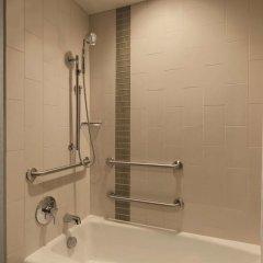 Отель Hyatt Place Washington DC/Georgetown/West End ванная фото 2
