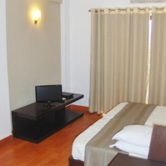 Отель Via Dona Ana Conkrit Rentals 3* Студия разные типы кроватей фото 10