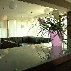Отель Guest House Sany спа фото 2