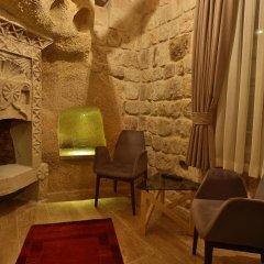 Acropolis Cave Suite 4* Номер Делюкс с различными типами кроватей фото 24