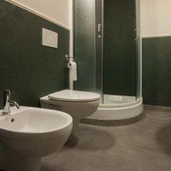 Отель La Divina Dimora ванная фото 2