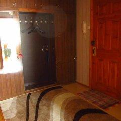 Гостиница Апартамент в Костроме отзывы, цены и фото номеров - забронировать гостиницу Апартамент онлайн Кострома сауна