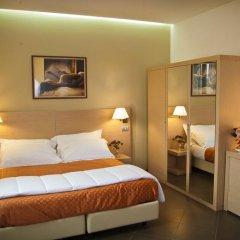 Отель Main Street Италия, Римини - отзывы, цены и фото номеров - забронировать отель Main Street онлайн комната для гостей фото 5