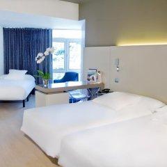 Отель Barcelo Costa Vasca 4* Люкс повышенной комфортности фото 5