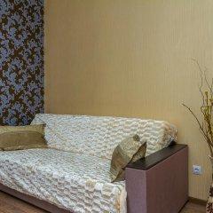Гостиница Beautiful House Hotel в Краснодаре отзывы, цены и фото номеров - забронировать гостиницу Beautiful House Hotel онлайн Краснодар комната для гостей