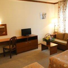 Отель Vihren Palace Ski & SPA удобства в номере