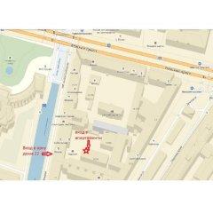 Гостиница YouPiter apartments в Санкт-Петербурге отзывы, цены и фото номеров - забронировать гостиницу YouPiter apartments онлайн Санкт-Петербург спортивное сооружение