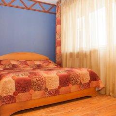 Port Tortuga Отель 2* Улучшенный номер фото 3