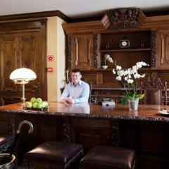 Отель Wolne Miasto - Old Town Gdansk Польша, Гданьск - 4 отзыва об отеле, цены и фото номеров - забронировать отель Wolne Miasto - Old Town Gdansk онлайн спа