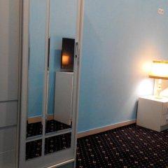 Мини-отель ES HOTELS NETWORK St. Petersburg Стандартный номер