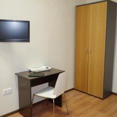 Отель Меблированные комнаты Brizal Москва удобства в номере