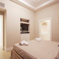 Отель Gold Spanish's Steps комната для гостей фото 2
