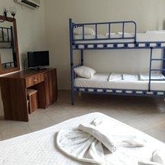 Akdeniz Beach Hotel Турция, Олюдениз - 1 отзыв об отеле, цены и фото номеров - забронировать отель Akdeniz Beach Hotel онлайн детские мероприятия фото 2