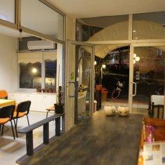 Mimosa Pension Турция, Каш - отзывы, цены и фото номеров - забронировать отель Mimosa Pension онлайн интерьер отеля фото 3