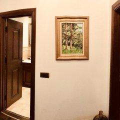Отель Sharlopova Boutique Guest House - Sauna & Hot Tub Боженци удобства в номере фото 2