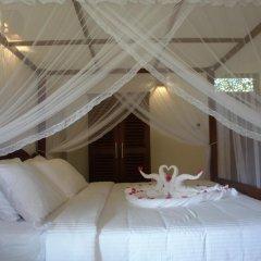 Отель Hasara Resort Бентота комната для гостей фото 2