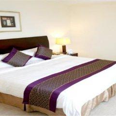 Clifford Golden Lake Hotel 4* Номер Делюкс с различными типами кроватей фото 2