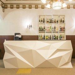 Отель Costa do Sol B&B гостиничный бар