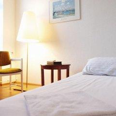 Отель 16eur - Fat Margaret's Стандартный номер с различными типами кроватей фото 4