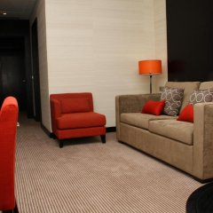 Hotel Baía комната для гостей фото 5