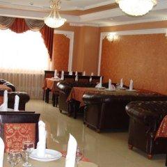 Гостиница Версаль в Майкопе отзывы, цены и фото номеров - забронировать гостиницу Версаль онлайн Майкоп помещение для мероприятий фото 2