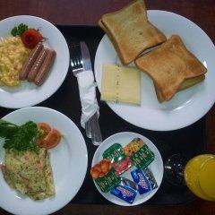 Отель Casons B&B Шри-Ланка, Коломбо - отзывы, цены и фото номеров - забронировать отель Casons B&B онлайн питание
