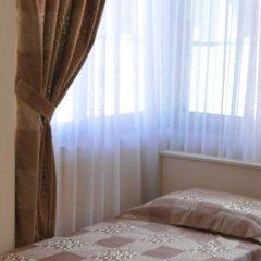 Отель 3A Албания, Тирана - отзывы, цены и фото номеров - забронировать отель 3A онлайн детские мероприятия