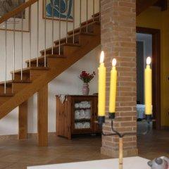 Отель B&B Tagliamento 28 Италия, Лимена - отзывы, цены и фото номеров - забронировать отель B&B Tagliamento 28 онлайн помещение для мероприятий фото 2