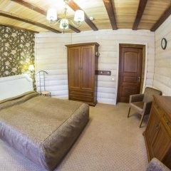 Hotel Complex Korona комната для гостей фото 5