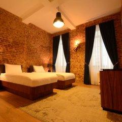 Nine Istanbul Hotel Турция, Стамбул - отзывы, цены и фото номеров - забронировать отель Nine Istanbul Hotel онлайн спа