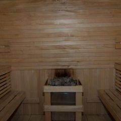 Гостиница Альпийский Двор Украина, Волосянка - 1 отзыв об отеле, цены и фото номеров - забронировать гостиницу Альпийский Двор онлайн сауна